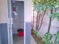 Baan Dusit 706420