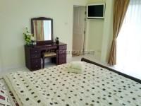 Baan Dusit 70645