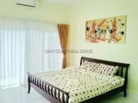 Baan Dusit 70646