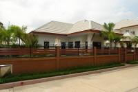 Baan Dusit Pattaya Park 70301