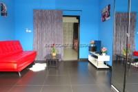 Baan Dusit Pattaya Park 703018
