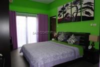 Baan Dusit Pattaya Park 703019
