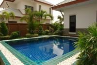 Baan Dusit Pattaya Park 70307