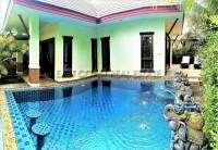 Baan Dusit Pattaya Park 9867