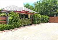 Baan Dusit Pattaya Park 98671