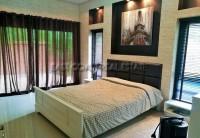 Baan Dusit Pattaya Park 986711