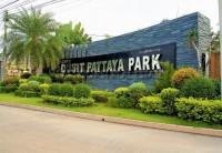 Baan Dusit Pattaya Park 986715