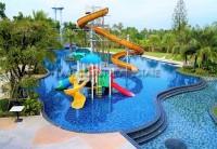 Baan Dusit Pattaya Park 986716