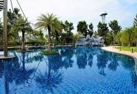 Baan Dusit Pattaya Park 986717