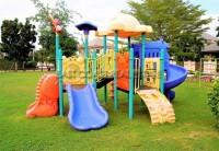 Baan Dusit Pattaya Park 986718