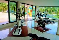 Baan Dusit Pattaya Park 986719