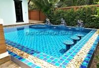 Baan Dusit Pattaya Park 98672