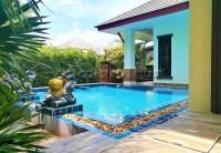 Baan Dusit Pattaya Park 98673