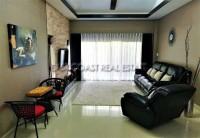 Baan Dusit Pattaya Park 98676