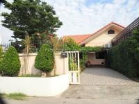 Baan Fah Mi Aad Kan дома Аренда в  Восточная Паттайя
