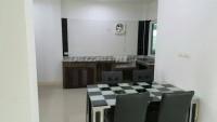 Baan Koonsuk 2 920110