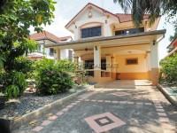 Mabprachan Garden Resort houses Аренда в  Восточная Паттайя