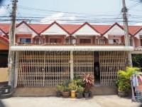 Baan Nernplubwahn Soi 31 houses Продажа в  Восточная Паттайя