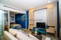 Baan Plai Haad condos Для продажи и для аренды в  Вонгамат