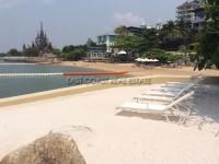 Baan Plai Haad 7974