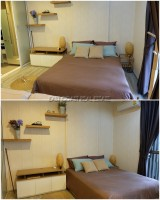 Baan Plai Haad 979710