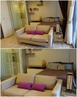 Baan Plai Haad 979711