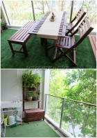 Baan Plai Haad 97975