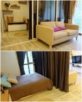 Baan Plai Haad 97978