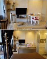 Baan Plai Haad 97979