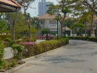 Baan Saun Lalana 78071