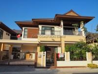 Baan Sirin houses Продажа в  Восточная Паттайя