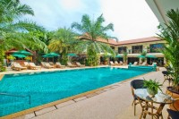 Baan Souy Resort 960215