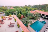 Baan Souy Resort 96022
