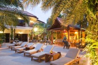 Baan Souy Resort 960226