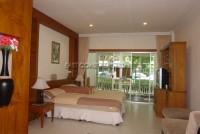 Baan Suan Lalana Квартиры Продажа в  Джомтьен