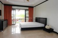 Baan Suan Lalana Квартиры Аренда в  Джомтьен