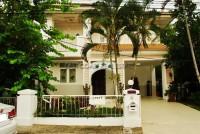 Baan Suan Lalana дома Продажа в  Джомтьен