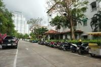Baan Suan Lalana 9411