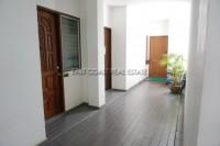 Baan Suan Lalana 941117