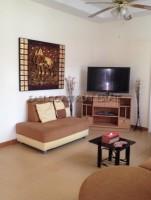 Baan Suay Mai Ngam  606014