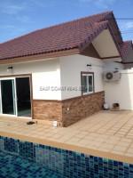 Baan Suay Mai Ngarm 64096