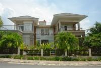 Baan Talay  houses Продажа в  Южный Джомтьен