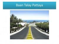 Baan Talay  68381.jpeg