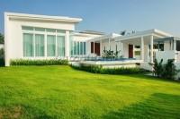 Baan Talay Pattaya houses Продажа в  Южный Джомтьен
