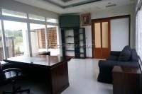 Baan Talay Pattaya 98061