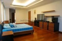 Baan Talay Pattaya 980616