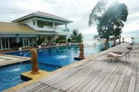 Baan Talay Pattaya 980620
