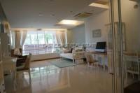 Baan Talay Pattaya 980621