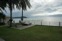 Baan Talay Pattaya 980624