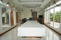 Baan Talay Pattaya 98063